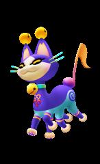 necho-cat