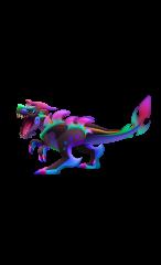 tyranto-rex