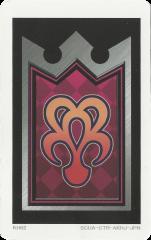 AR_Card_AKHJ-002