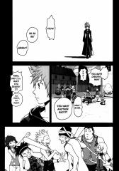 HAOKHII_Vol_2_Ch10_pg064