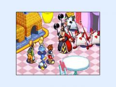 kingdom_hearts_chain_of_memories2