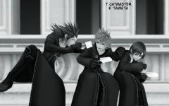 kh-friendship