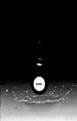 HAOKHII_Vol_2_Ch11_pg095