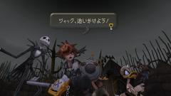 khrecom_world_detail_8_1