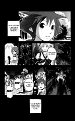KingdomHeartsII_v01_ch06-p151