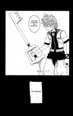 KingdomHeartsII_v01_ch06-p155