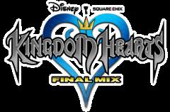logo_game1