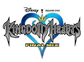 fm_nav_logo