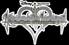 logo_game2