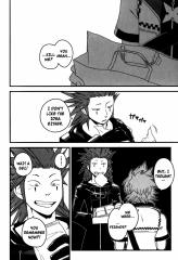 HAOKHII_Vol_2_Ch08_pg021