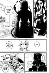 HAOKHII_Vol_2_Ch08_pg012
