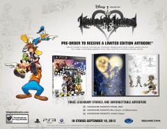 kingdom-hearts-hd-1-point-5-remixpre-order-packagejpg-acb766