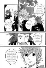 days_manga_en_30