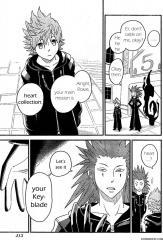 days_manga_en_18
