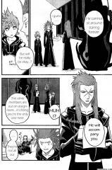 days_manga_en_15