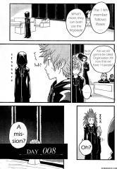 days_manga_en_14
