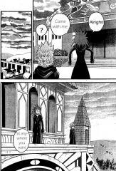 days_manga_en_27