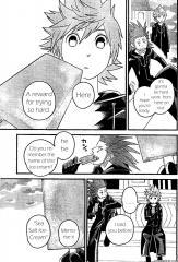 days_manga_en_28