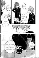 days_manga_en_25
