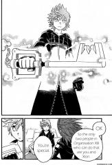 days_manga_en_19