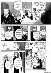 days_manga_en_47