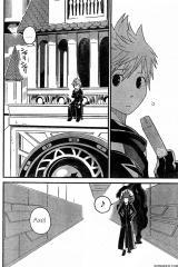 days_manga_en_53