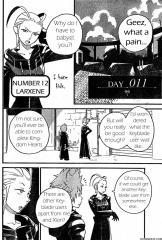 days_manga_en_37
