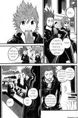 days_manga_en_52