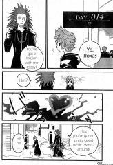 days_manga_en_45