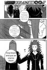 days_manga_en_54