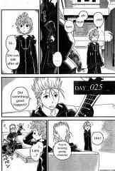 days_manga_en_63