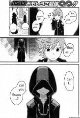 days_manga_en_62