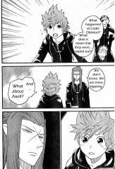 days_manga_en_77