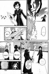 days_manga_en_70