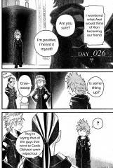 days_manga_en_75