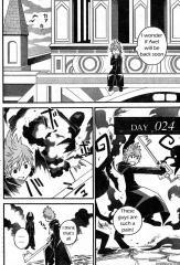 days_manga_en_61