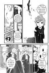 days_manga_en_84