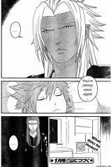 days_manga_en_97