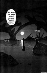 days_manga_en_93