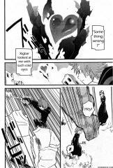 days_manga_en_89