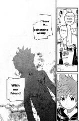 days_manga_en_90