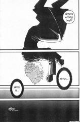 days_manga_en_92