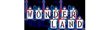 wonder_land