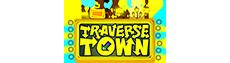 traverse_town