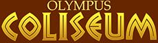 olimpus_coliseum