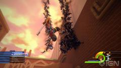 kingdom-hearts-hhhs02jpg-e94a87