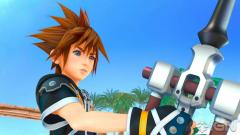 kingdom-hearts-hhhs03jpg-e94a88
