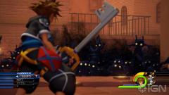 kingdom-hearts-hhhs01jpg-e94a86