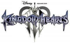 kh_iii_logo