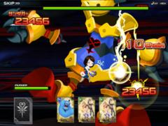 kingdom-hearts-x-tgs-02jpg-e94920_640w